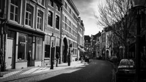 Maastricht15-3