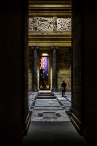 Australien-10