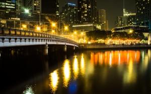 Australien-131