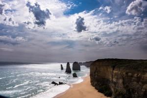 Australien-253