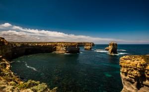 Australien-275