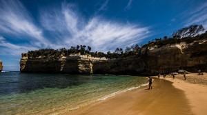 Australien-301
