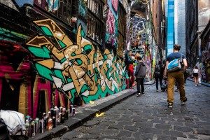Australien-34