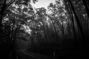 Australien-384