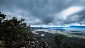 Australien-411
