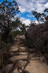 Australien-437