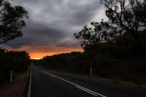 Australien-450