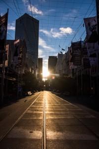Australien-56