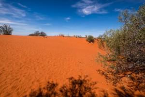 Australien-564