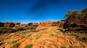 Australien-611