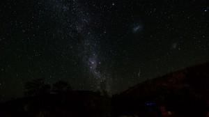 Australien-651