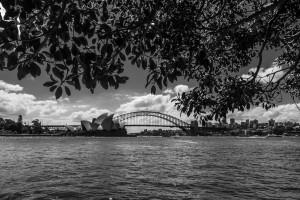 Australien-779