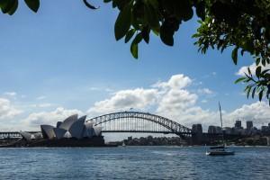 Australien-780