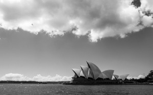Australien-801