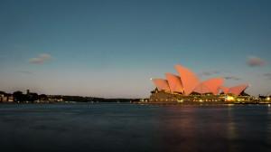 Australien-830