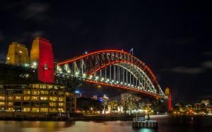 Australien-832