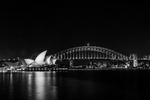 Australien-879