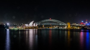 Australien-880