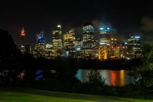 Australien-881
