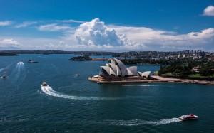 Australien-960