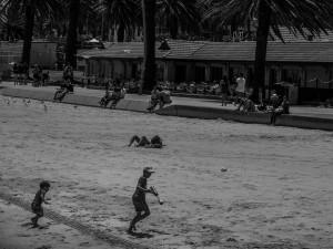 Australien-099