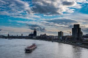 Cologne-044