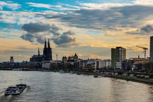 Cologne-046