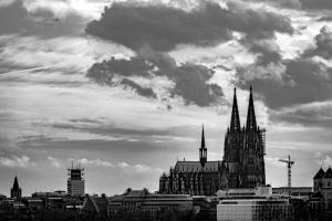 Cologne-047