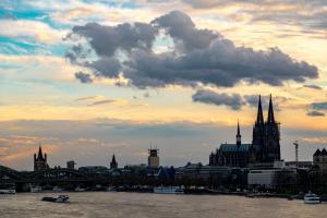 Cologne-051