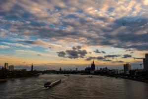 Cologne-053