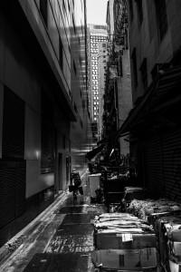 Hongkong16-06