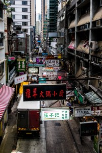 Hongkong16-09