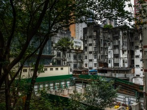 Hongkong16-10