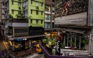 Hongkong16-12