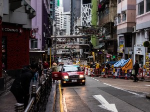 Hongkong16-13