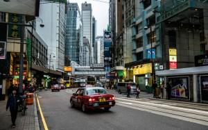 Hongkong16-21