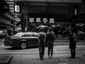 Hongkong16-22