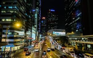 Hongkong16-28