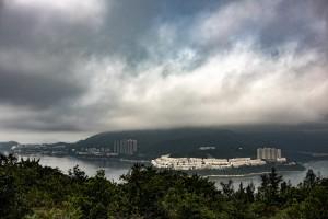 Hongkong16-46