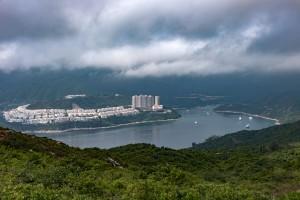 Hongkong16-51