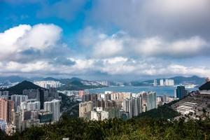 Hongkong16-65