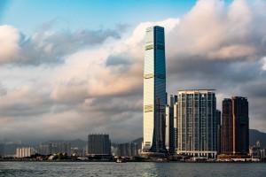 Hongkong16-66