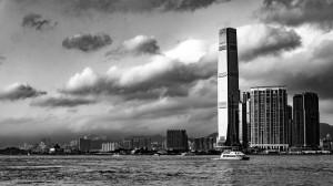 Hongkong16-67