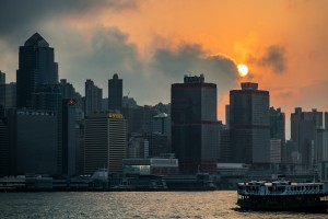 Hongkong16-72