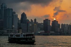 Hongkong16-73