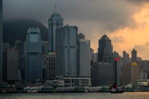 Hongkong16-75